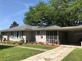 103 Fairfield St, West Monroe, La 71291