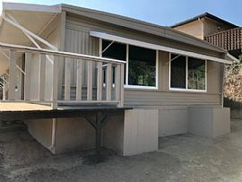 3 Bedroom / 2 Bathroom Home on Private Lot