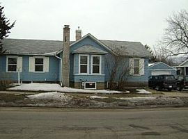 579 W Belleview St, Winona, Mn 55987