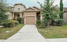 Adorable Home Located at 7238 Sunny Day, San Antonio, Tx 78240
