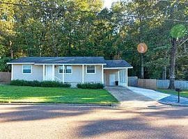 205 E Jackson St, Ridgeland, Ms 39157