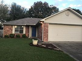 Houses For Rent In Conway Arkansas