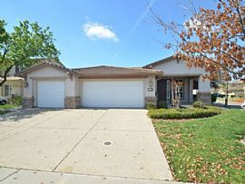 1118 Lawrence Ln, Lincoln, Ca 95648