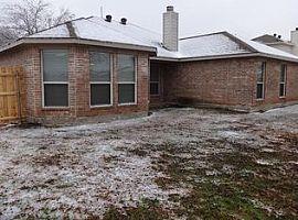 907 Grouse Rd, Glenn Heights, Tx 75154
