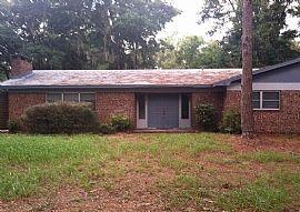 3649 Nw 16th Blvd, Gainesville, Fl 32605