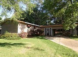 1615 Winchester St, Jackson, Ms 39211