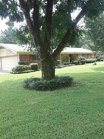 Canton Heights Dr Jackson, Ms 39211