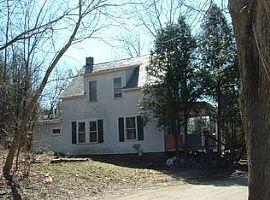 540 S Willard St, Burlington, Vt 05401
