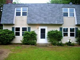 107 Belwood Ave # A, Colchester, Vt 05446