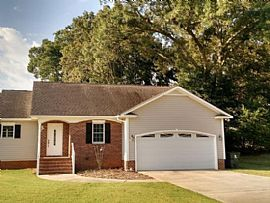 100 Trace Dr, Pittsboro, Nc 27312