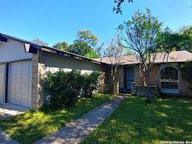 5958 Hidden Dale St, San Antonio, Tx 78250