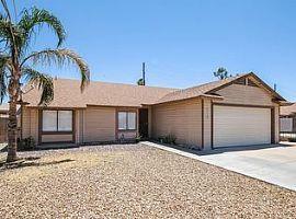 4115 N 79th Dr, Phoenix, Az