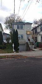 190 Fillmore St, Staten Island, Ny 10301