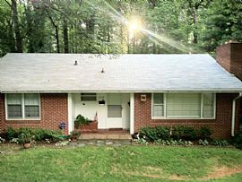 Houses For Rent In Spartanburg South Carolina
