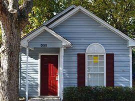 4937 Nesbit Ave, North Charleston, Sc 29405