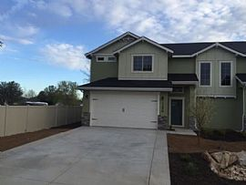 614 Windemere Cir, Twin Falls, Id 83301
