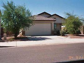 6565 W Nez Perce St, Phoenix, Az 85043