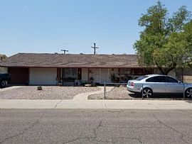 5826 W Rosewood Ln, Phoenix, Az 85031