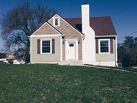 Prime Houses For Rent In Columbia Tennessee Housesforrent Ws Download Free Architecture Designs Scobabritishbridgeorg