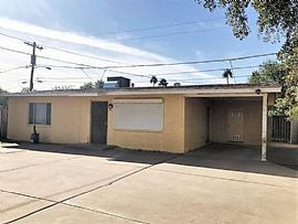 4636 N 11th Pl, Phoenix, AZ 85014