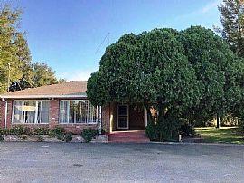 6494 Sawtelle Ave, Yuba City, Ca 95991