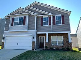 5412 Clear Spg, Knoxville, Tn 37924