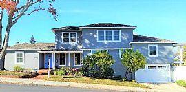 716 Nevada Ave, San Mateo, Ca 94402