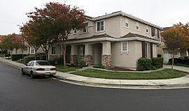 34463 Torrey Pine Ln, Union City, Ca 94587 4 Beds 3 Baths 2,459
