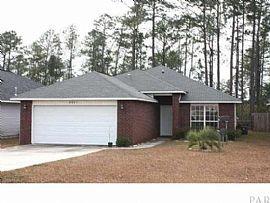 2541 Gulf Breeze Ave, Pensacola, Fl 32507
