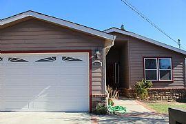 24648 Thomas Ave, Hayward, Ca 94544
