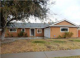 4211 Yukon Ave, Simi Valley, Ca 93063