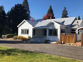 1105 Lassen Ln, Mount Shasta, Ca 96067
