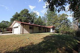 12941 Ridge View Dr, Sutter Creek, Ca 95685