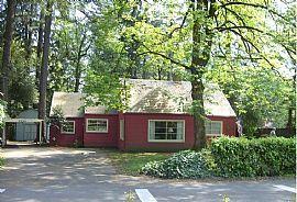 3550 Lake Grove Ave, Lake Oswego, Or 97035
