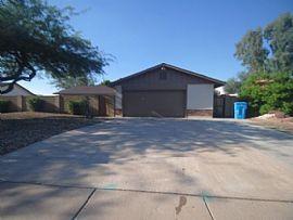 3142 W Shangri La Rd, Phoenix, Az 85029