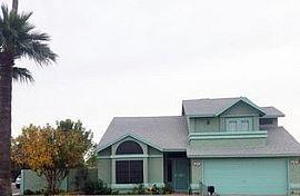 8901 W Hazelwood St, Phoenix, Az 85037