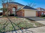 11809 Oak Highland Dr, Dallas, Tx 75243