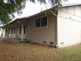 Charming 2 Bedroom.1755 S Durango St, Tacoma, Wa 98405