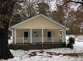 6125 Davidson Hwy, Concord, Nc 28027