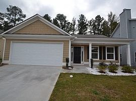 70 Bellerive Ln, Covington, Ga 30014