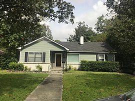 136 E 57th St, Savannah, Ga 31405