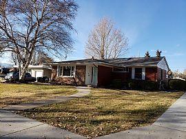 2015 N 6th St # H, Grand Junction, Co 81501