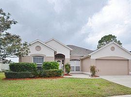 12747 Waterhaven Cir, Orlando, Fl
