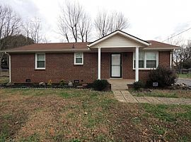 105 Edwards St, Smyrna, Tn 37167