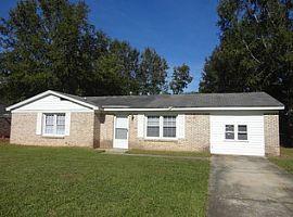 3270 Poindexter Rd, North Charleston, Sc 29420