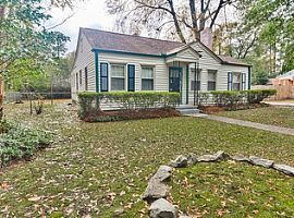 Houses For Rent in Easley, South Carolina | HousesForRent ws