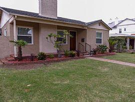 1036 13th St, Huntington Beach, Ca 92648