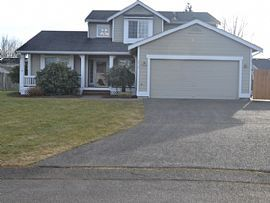 Charming 3 Bedroom..8410 152nd Ave E, Puyallup, Wa 98372