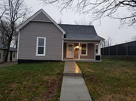 Enjoyable Houses For Rent In Richmond Kentucky Page 7 Home Interior And Landscaping Spoatsignezvosmurscom
