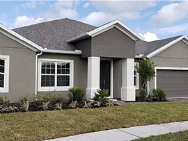 2233 Pearl Cider St, Orlando, Fl 32824 The Rent Is  550